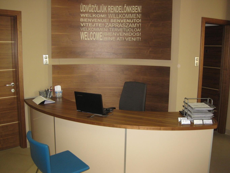 andrologia-urologia-rendeles-budapesten-30
